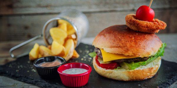 muzede-burger
